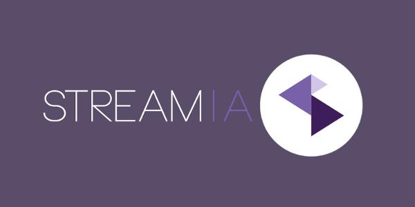 Streamia-logo-765x300-2-purple